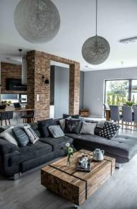 Luxury Living Room Design Ideas 05