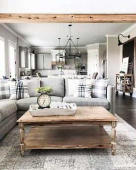 Luxury Living Room Design Ideas 07