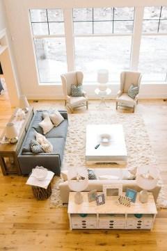 Luxury Living Room Design Ideas 16