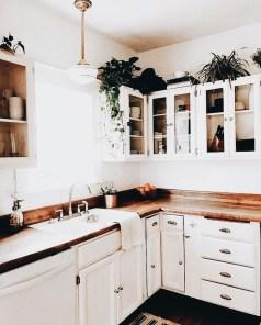 The Best Ideas For Neutral Kitchen Design Ideas 07
