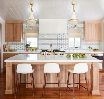 The Best Ideas For Neutral Kitchen Design Ideas 16