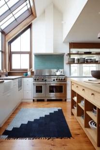 The Best Ideas For Neutral Kitchen Design Ideas 27