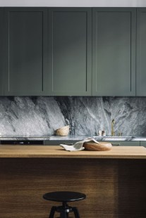 The Best Ideas For Neutral Kitchen Design Ideas 29