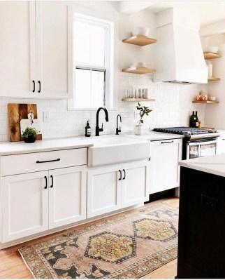 The Best Ideas For Neutral Kitchen Design Ideas 33