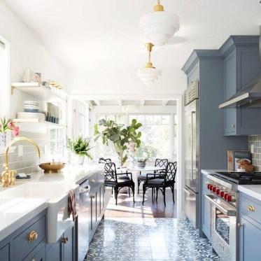 The Best Ideas For Neutral Kitchen Design Ideas 42