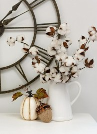 Amazing Fall Decorating Ideas To Transform Your Interiors 11