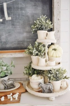 Amazing Fall Decorating Ideas To Transform Your Interiors 45
