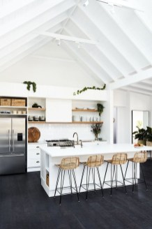 Attractive Kitchen Design Inspirations You Must See 03
