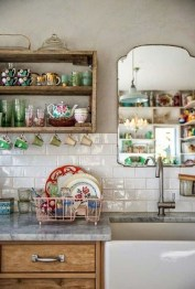 Attractive Kitchen Design Inspirations You Must See 11