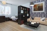 Awesome Decorating Ideas For Small Apartments 32