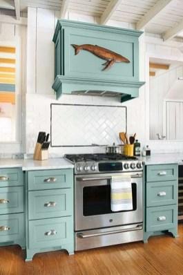 Beautiful Cottage Kitchen Design Ideas 24