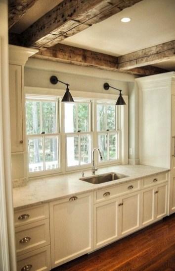 Beautiful Cottage Kitchen Design Ideas 51
