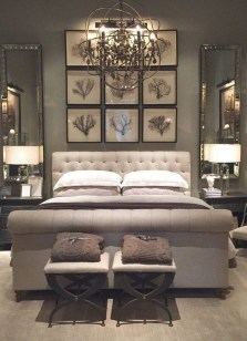 Best Ideas For Master Bedroom Decoration You Should Try 45