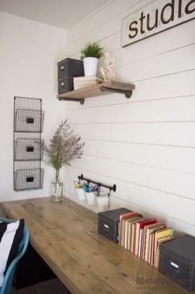 Cool Diy Farmhouse Home Decoration Ideas 39