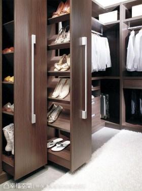 Creative Closet Designs Ideas For Your Home 06