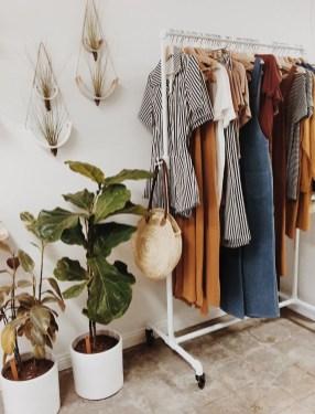 Creative Closet Designs Ideas For Your Home 09
