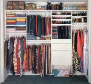 Creative Closet Designs Ideas For Your Home 11