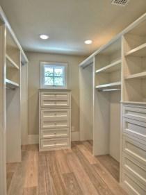 Creative Closet Designs Ideas For Your Home 14