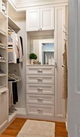 Creative Closet Designs Ideas For Your Home 21
