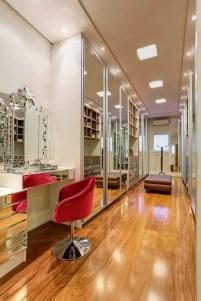 Creative Closet Designs Ideas For Your Home 28
