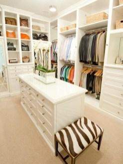 Creative Closet Designs Ideas For Your Home 35