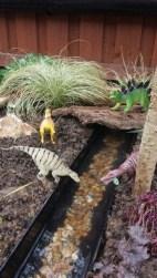 Cute Fairy Garden Design Ideas 16