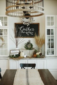 Favorite Modern Farmhouse Home Decor Ideas 15