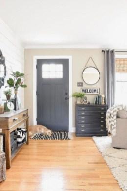 Favorite Modern Farmhouse Home Decor Ideas 22