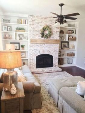 Favorite Modern Farmhouse Home Decor Ideas 42