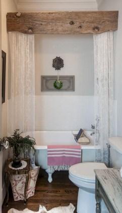 Fresh And Modern Bathroom Decoration Ideas 16