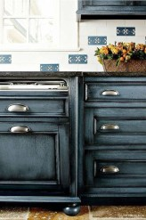 Gorgeous Farmhouse Kitchen Cabinets Decor And Design Ideas To Fuel Your Remodel 01