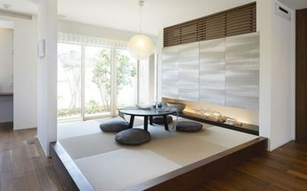 Marvelous Japanese Living Room Design Ideas For Your Home 03