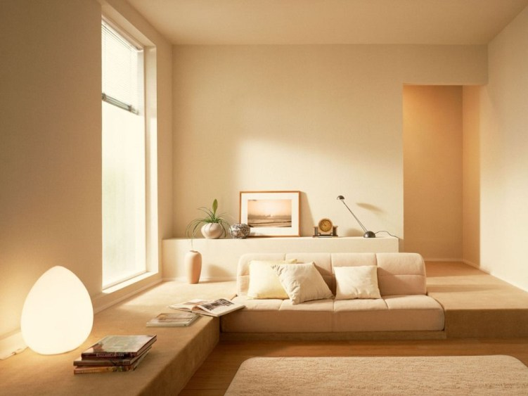 Marvelous Japanese Living Room Design Ideas For Your Home 08