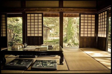Marvelous Japanese Living Room Design Ideas For Your Home 19