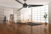 Marvelous Japanese Living Room Design Ideas For Your Home 48