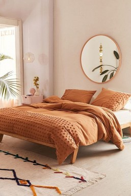 Modern And Simple Bedroom Design Ideas 43