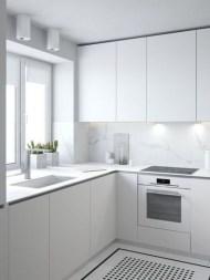 Most Popular Modern Kitchen Design Ideas 01