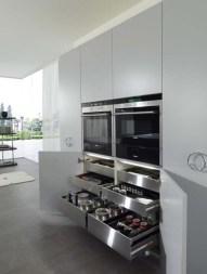 Most Popular Modern Kitchen Design Ideas 03