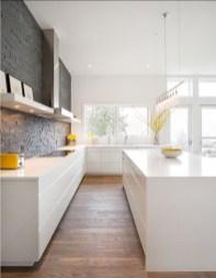 Most Popular Modern Kitchen Design Ideas 04