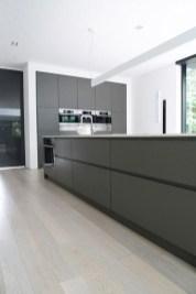 Most Popular Modern Kitchen Design Ideas 13