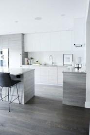Most Popular Modern Kitchen Design Ideas 22