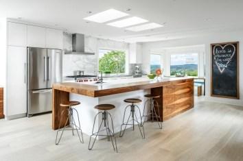 Most Popular Modern Kitchen Design Ideas 31