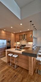 Most Popular Modern Kitchen Design Ideas 42