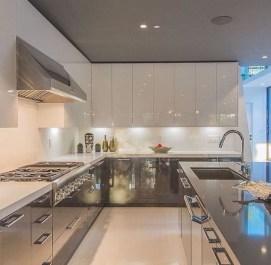 Most Popular Modern Kitchen Design Ideas 43