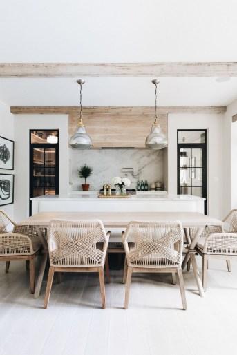 Most Popular Modern Kitchen Design Ideas 44