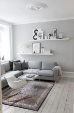 Top Design Ideas For A Small Living Room 07