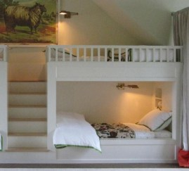 Amazing Kids Bedroom Furniture Buds Beds Ideas 17