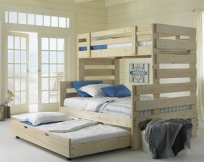 Amazing Kids Bedroom Furniture Buds Beds Ideas 50