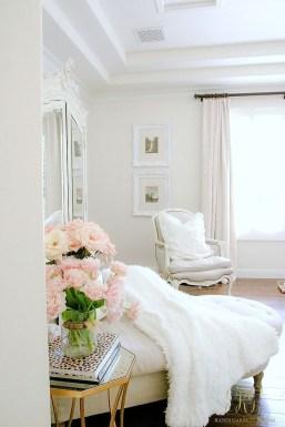 Cozy Fall Bedroom Decoration Ideas 43