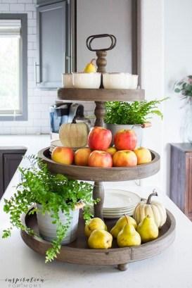 Fabulous Halloween Decoration Ideas For Your Kitchen 14